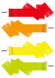 塗料メーカーと塗料の特徴や選び方を紹介!